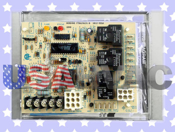 Tools & Home Improvement HVAC Nordyne OEM Replacement Furnace ...