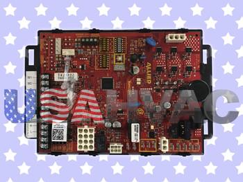 LB-84495A LB-84495B