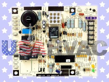 5H079749B, S9100D1024, 1097-215 - OEM Modine Control Circuit Board