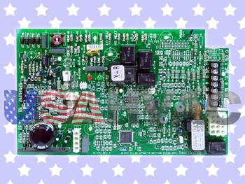 D674713P01 Trane OEM Replacement Furnace Control Board