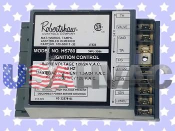 HS78034NL-306A 100-00812-31