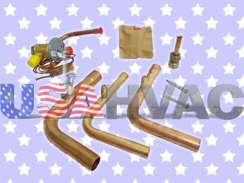 EA36YD035 EA36YD035A KSATX0601HSO
