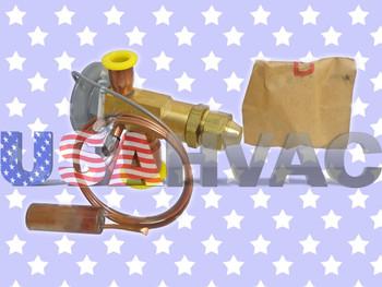 EA02SC370 EA02SC370A SVE-4-GA SVE4GA