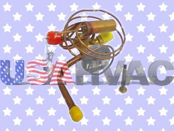 EA36YD035 EA36YD035A CBBIVE-3-GA CBBIVE3GA