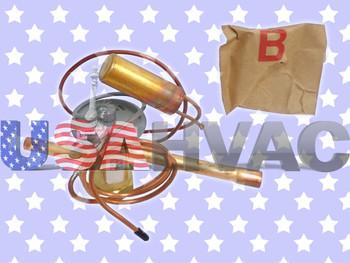 EA36YD139 CBBIZE-3 CBBIZE3 EA36YD139A