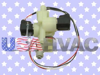 50027997-001 50027997001 - OEM Honeywell TrueSTEM Solenoid Valve Assembly Kit