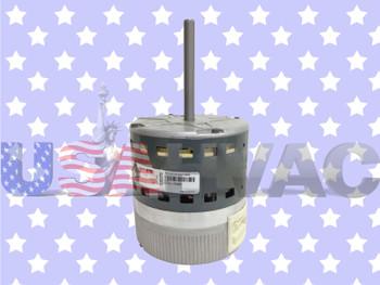 MOD00962 MOD0962 - Trane American Standard ECM Blower Motor with Module 1/3 HP