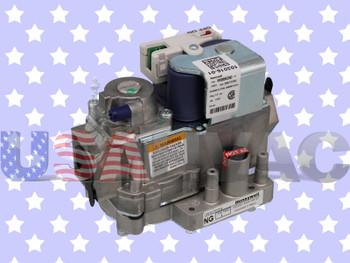 72W34 72W3401 103016-01 10301601 - OEM Lennox Ducane Armstrong Furnace Gas Valve