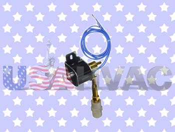 50041883-002 HE100 HE200 - OEM Honeywell TrueEase AC  Solenoid Valve Relay