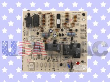 1157-400 - OEM Intertherm Nordyne Miller Defrost Control Circuit Board