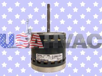 S1-02439707000 024-39707-000 - York Luxaire Coleman X13 Blower Motor 1/2 HP