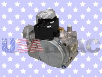 36J24-205 - OEM Trane American Standard Furnace Gas Valve