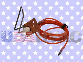 B14010-13 B1401013 9812 638 - OEM Goodman Janitrol Fenwal Spark Igniter Assembly
