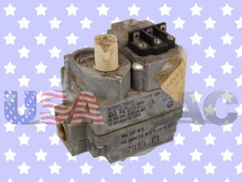 36C01 301 17-07-01550-009 - OEM White Rodgers Furnace Gas Valve