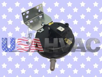 9371VO-HS-0012 9371VOHS0012