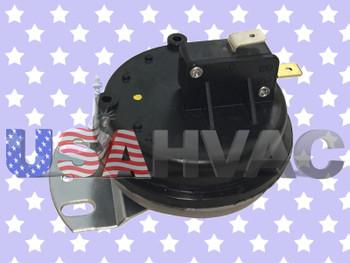 9371VO-HS-0022 9371VOHS0022