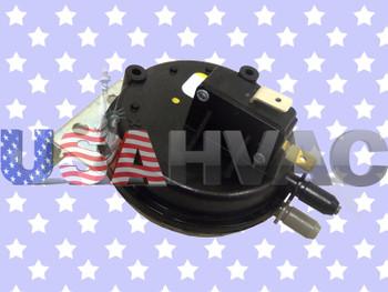 FS6785-1640 FS6033A-1719 FS67851640 FS6033A1719