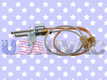 92616 ATW92616 - Atwood Water Heater Jade Pilot Assembly Ignitor