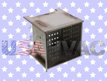 86624 PP2011 86624-AM - US Stove Company Pellet Stove Cast Iron Shaker Grate