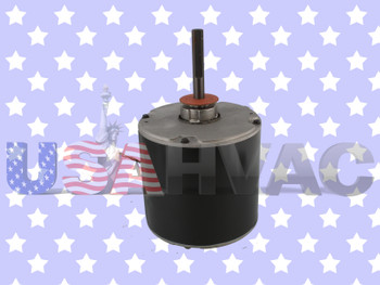 104607-02 104607-01 - Climatek Condenser Fan Motor fits Lennox Armstrong Ducane