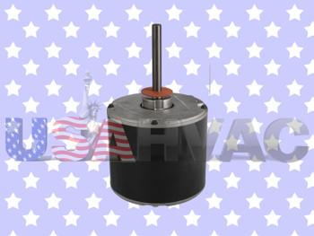 104604-01 104607-01 - Climatek Condenser Fan Motor fits Lennox Armstrong Ducane