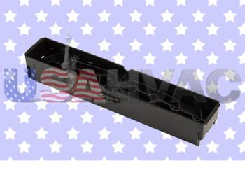 32001630-001 32001630-001/U - OEM Honeywell Humidifier Water Distribution Tray