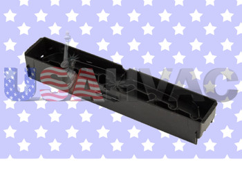 HE205A HE205C HE260 - OEM Honeywell Humidifier Water Distribution Tray