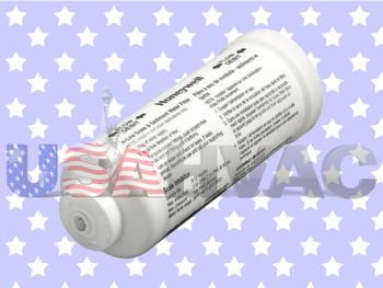 50028044-001 50028044-001/U - OEM Honeywell In-Line Humidifier Water Filter