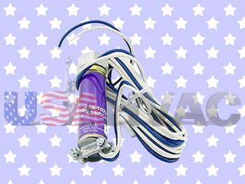C7027A1023 C7027A-1023 - Honeywell Ultra Violet Mini Peeper Burner Flame Detector