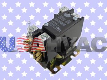 S1-02421504000 S1-02421504700 024-21504-000 024-21504-700