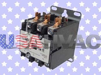 X13070310040 XMC0-403-EBBC00F