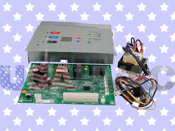RSKP0009 PCBCP134 - OEM Goodman Amana Janitrol Control Circuit Board Kit