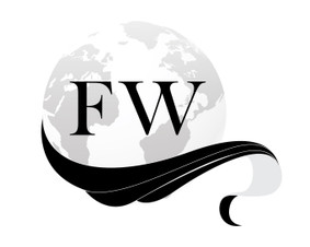 Fashion World Ent., Inc.