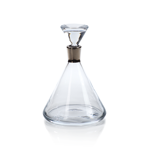 Sultan Decanter