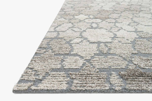 Artisan Textured Rug Collection