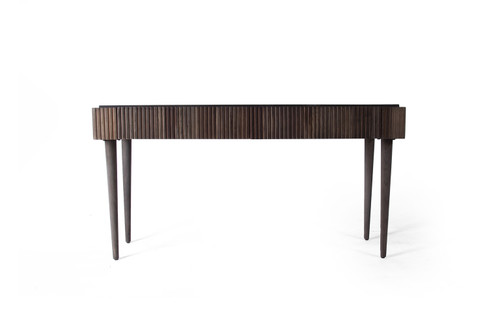 Norra Table