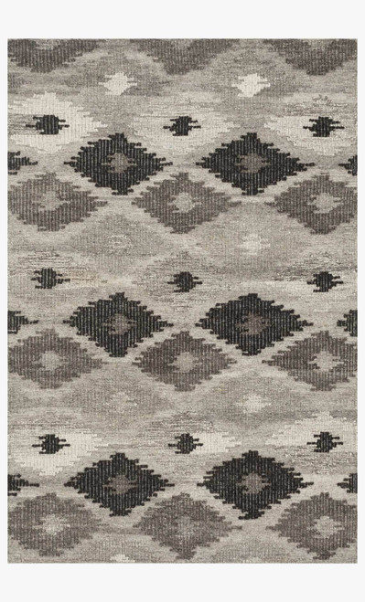Akina Rug Collection
