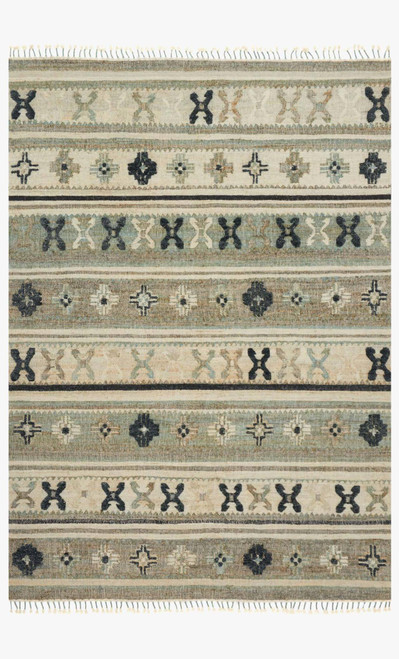 Hand Knotted Tapestry Rug Collection