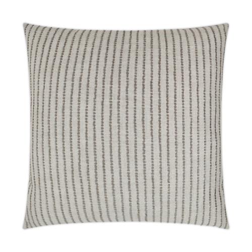 Demetria Pebble Pillow