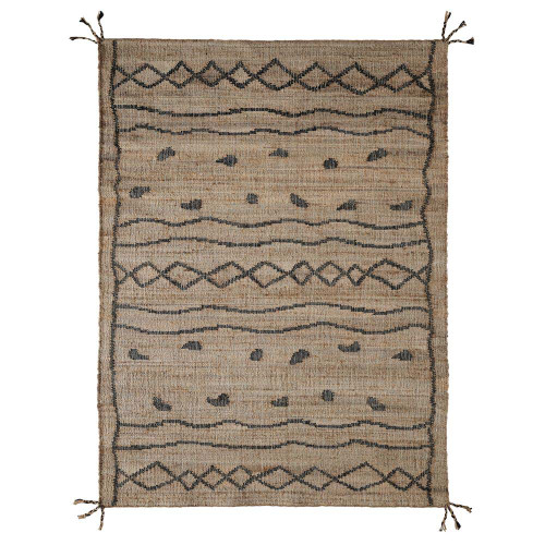 Patterson Rug Collection