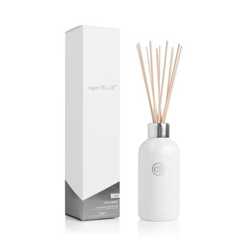 Volcano White Room Fragrance