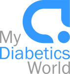 My Diabetics World