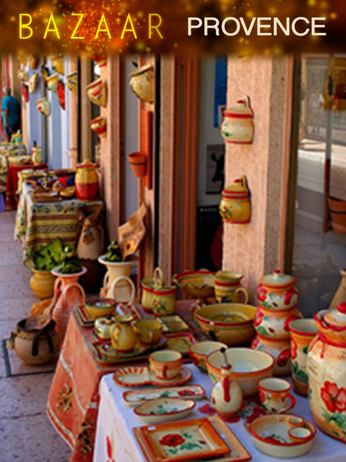 Bazaar 2: Silk Road Cities - (Digital Download) - Pilot Film and