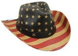 3455 AMERICAN FLAG