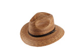 Mens Hat, Womens Hat, Mexican Palm, Wholesale