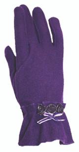 7635 Purple
