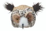1113 OWL