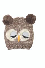 1192 OWL Set