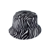 Wholesale Bucket Hat