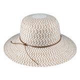 Wholesale Woven Paper Hat
